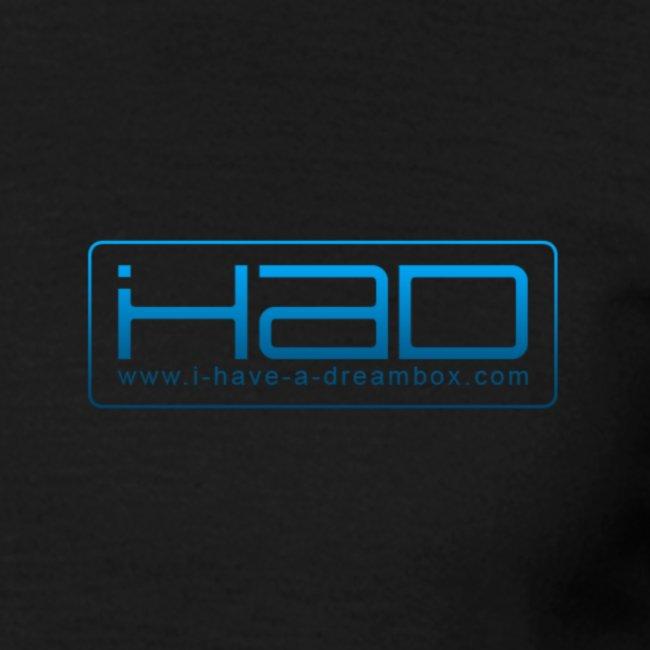 ihad logo