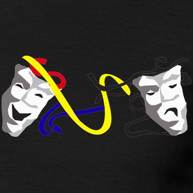 ODS logo gif