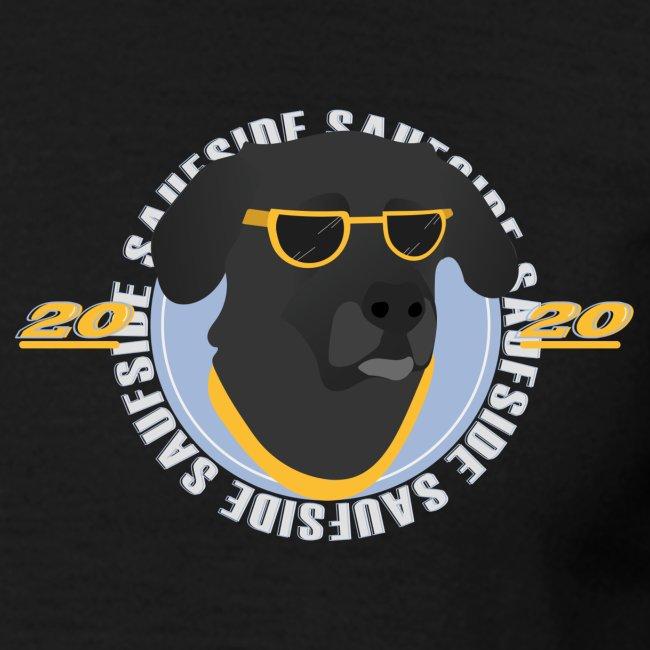 Saufside 2020 - Balou