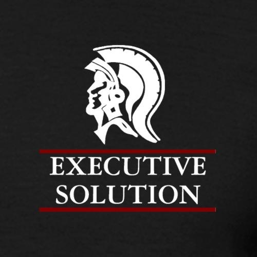 exsol neu logo