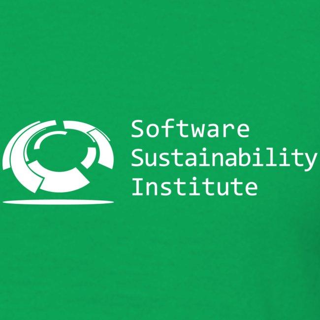 SSI LogoWhite png