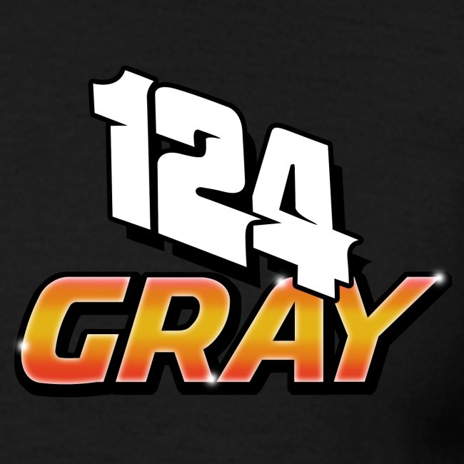 124 Kyle Gray Brisca 2019 Front & Back
