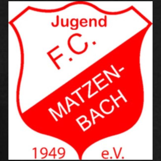 FC Matzenbach Jugend