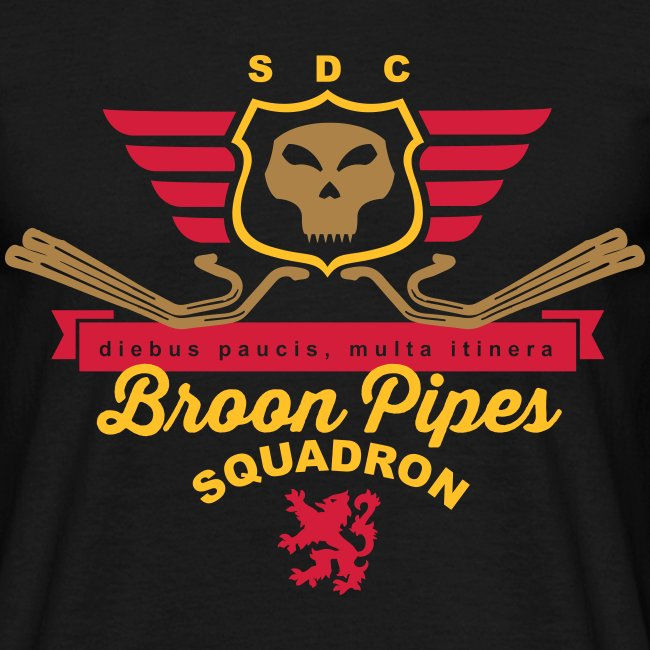 broonpipes2