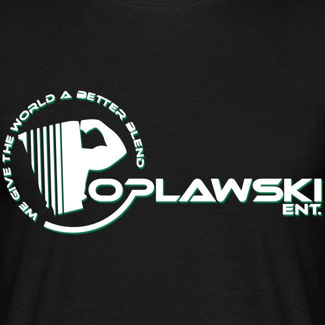 Poplawski Ent Logo