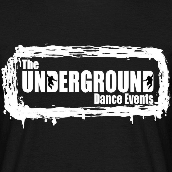 The Underground White