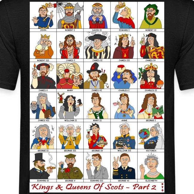 scots shirt 01 png
