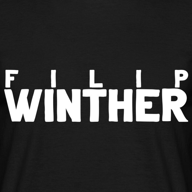 Filip Winther
