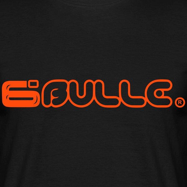6bulle Original