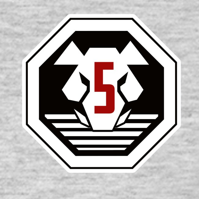 SK-logo-2016-booklogo2-40