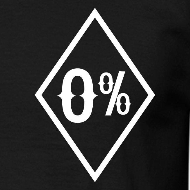 zero percent small