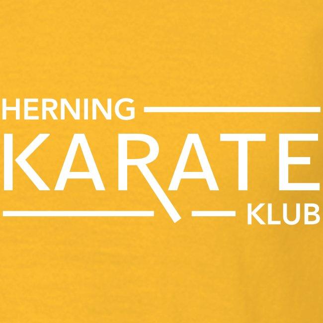 HKK logo Classic Hvid