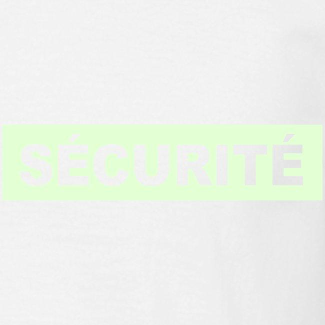 SECURITE arbox 2