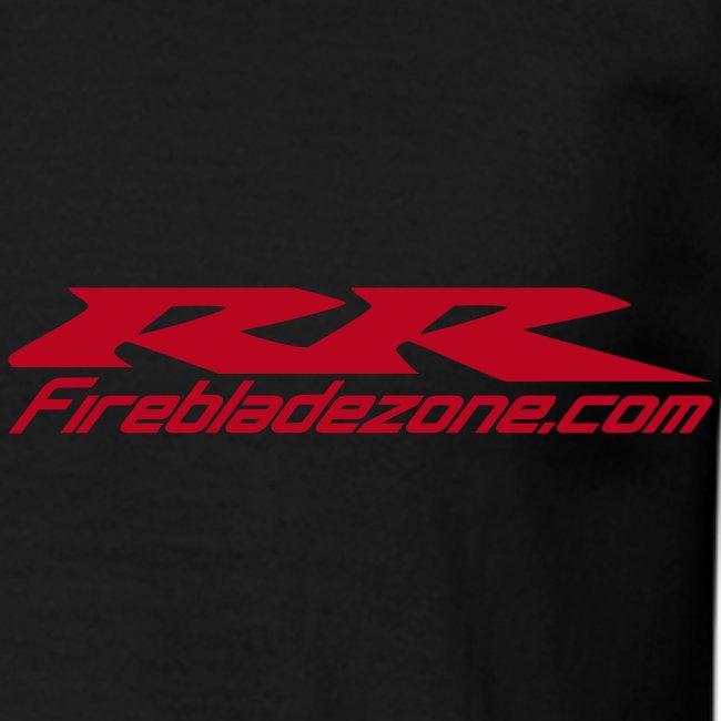 rr firebladezonecom tall font