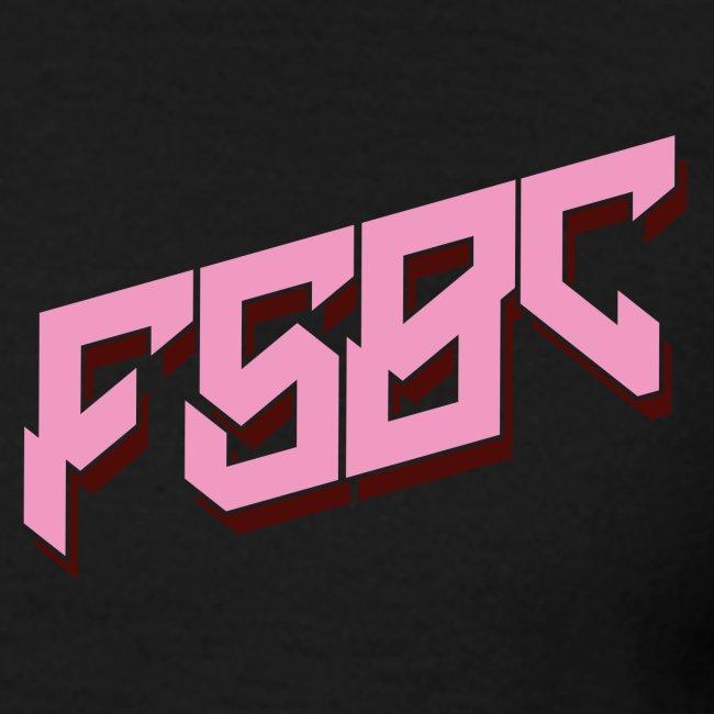 FSBC OMEN2