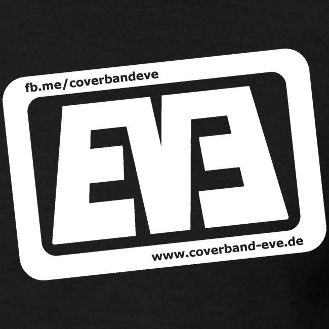 logo frei white
