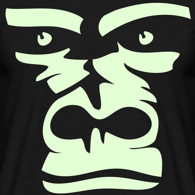 gorilla 1c