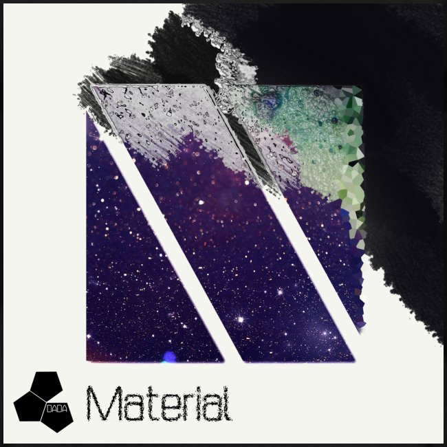 Material Cover