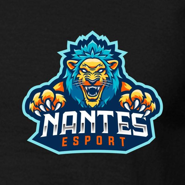 Nantes Esport Collection 2019