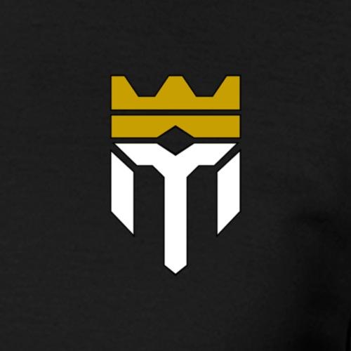 TitanGamers - Maglietta da uomo