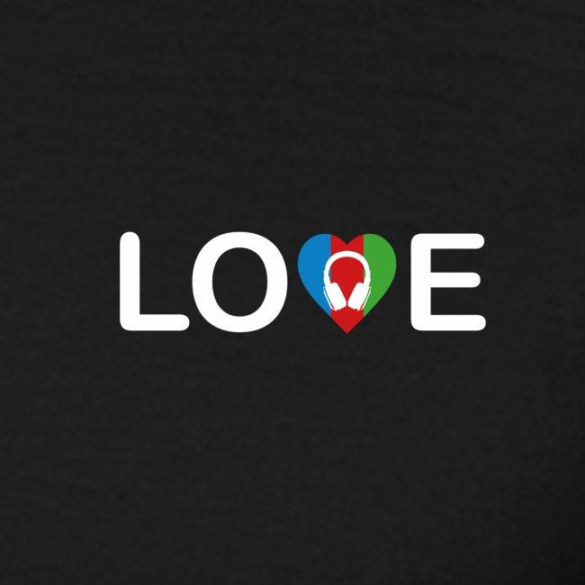 LO<3E