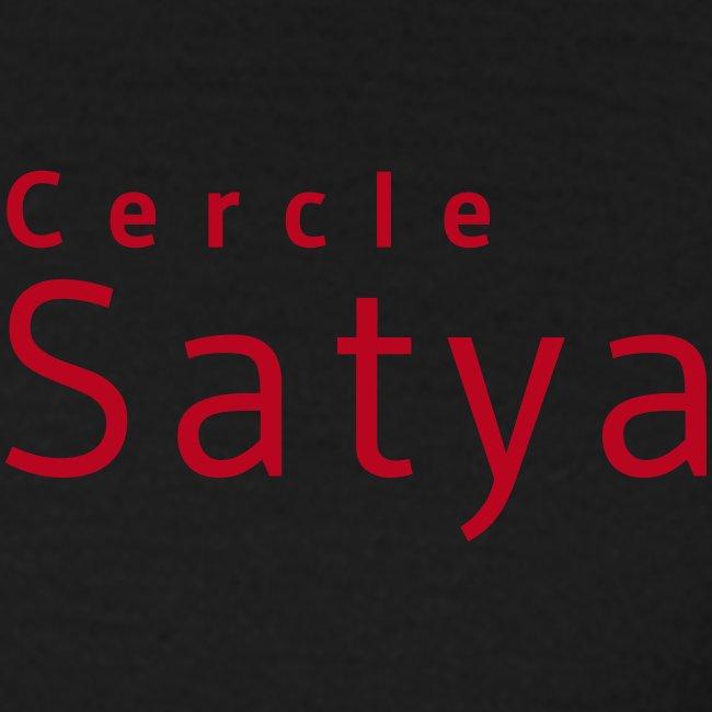 Cercle Satya (text 2)