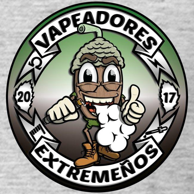 Logo Original-2