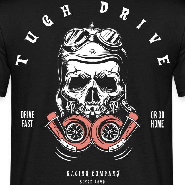 Tugh Drive Racer
