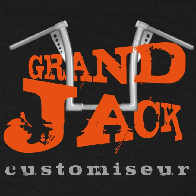 grandjack