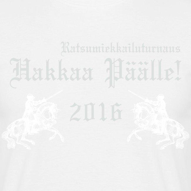hp_tpaita_valk_png