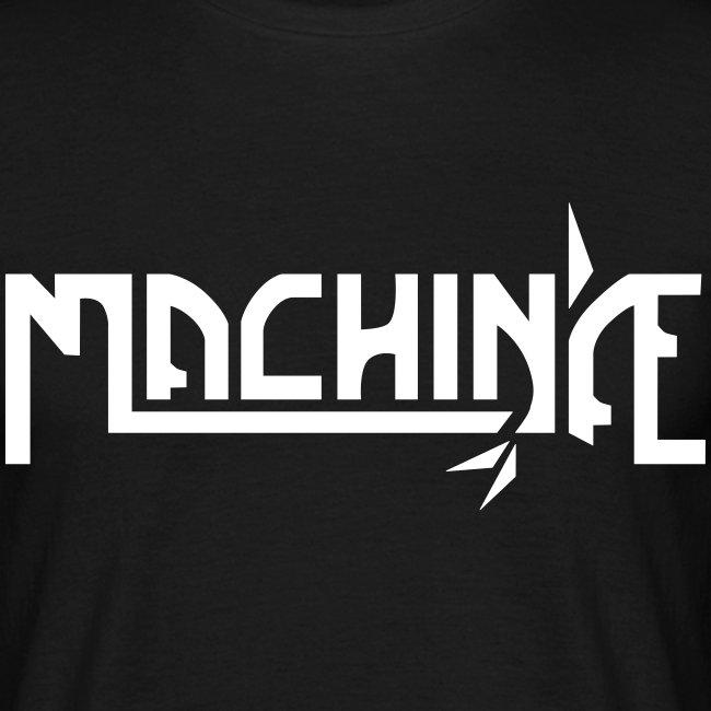 machinae medfransar