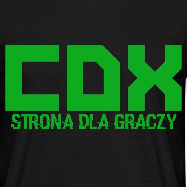 CDX-LOGO
