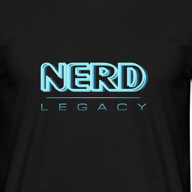 Nerd Legacy