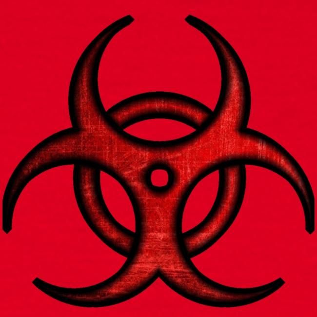 Biohazard (2)