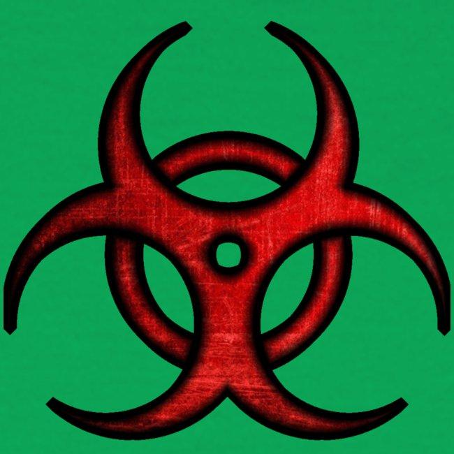biohazard 3D 2