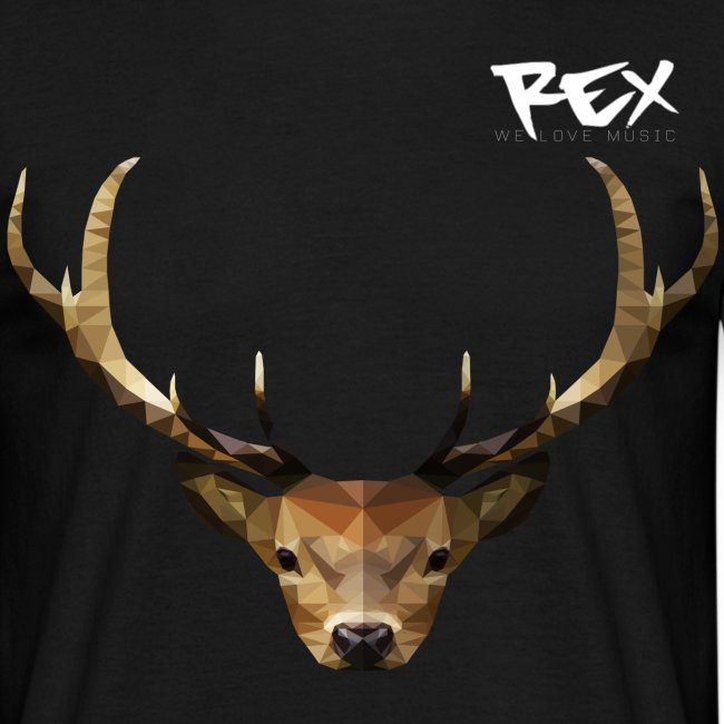 Rex Stag