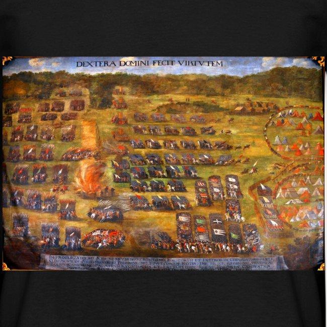 battle of klushino 1610