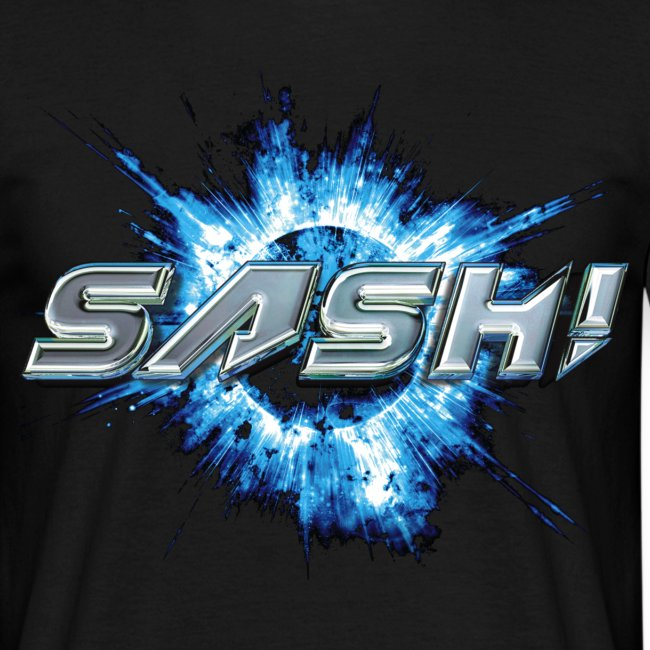 SASH! Planet