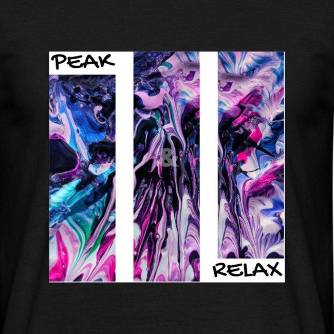 PEAK RELAX