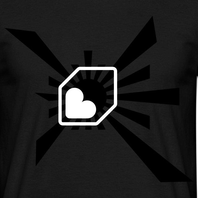 spreadshirt 1