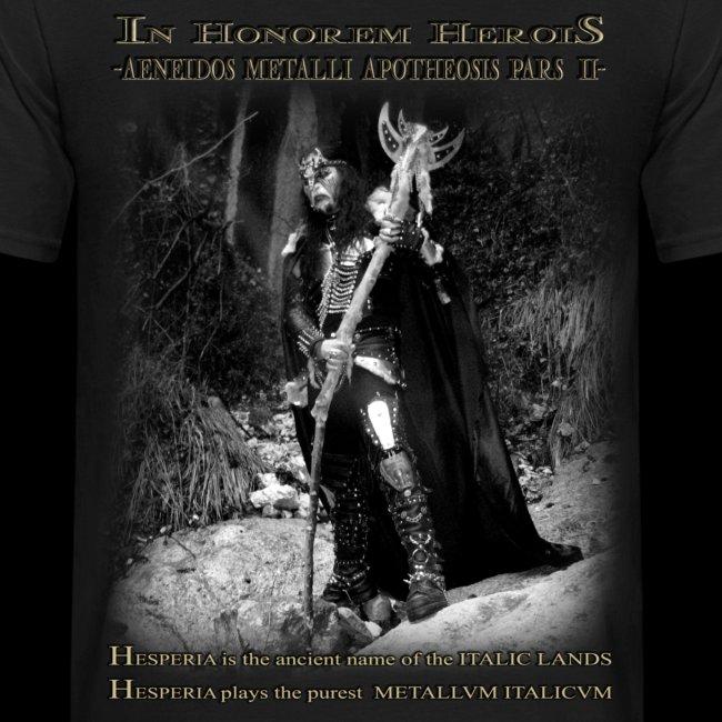 In Honorem Herois