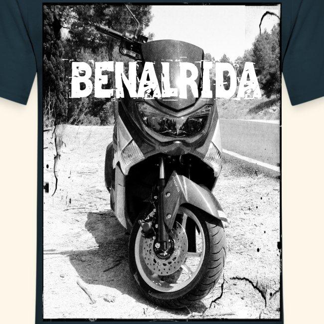 Benalrida bw cracked jpg