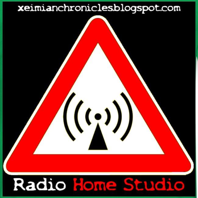 Home Studio Official