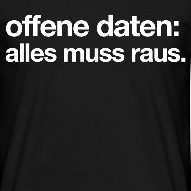 okf offendatenallesmuss white