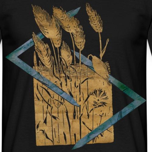 Jera - Männer T-Shirt