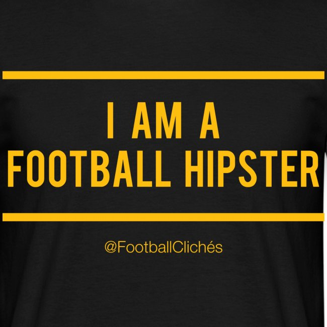 Football Hipster png