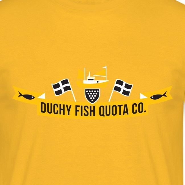 DFQC_Logo_Black_Bkgd