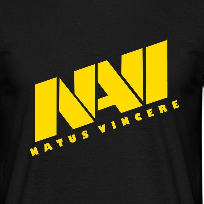 navi png