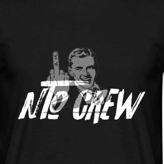nToCrew