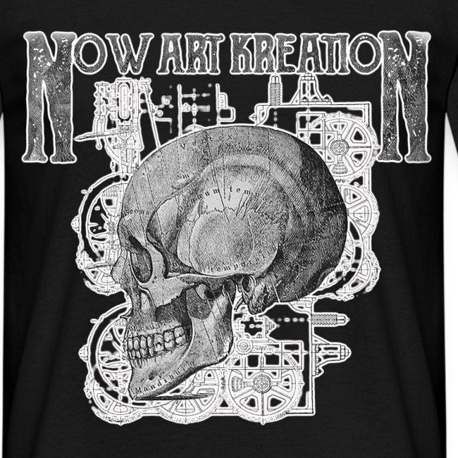 Now Art Kreation 2018